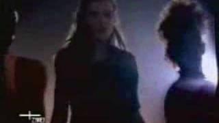 Watch Shivaree Bossa Nova video
