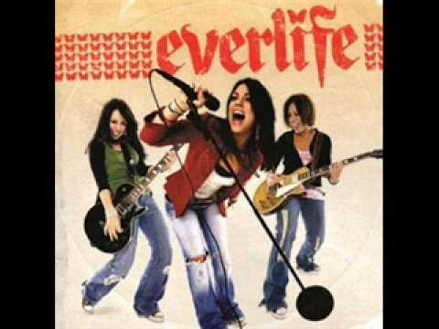 Everlife - Now Or Never