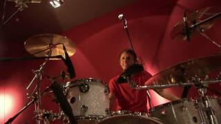 download lagu Muse Recording New Album -  3 gratis