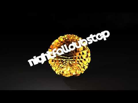 Swedish House Mafia - One (the Prototype Remix) video