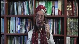 Allama Zameer Akhter Naqvi Live question Answer 7th session