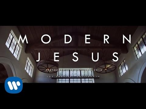 Portugal.The Man - Modern Jesus