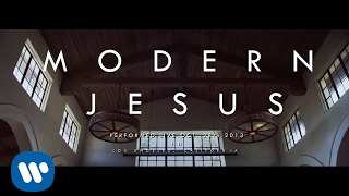 Download Lagu Portugal.The Man - Modern Jesus Gratis STAFABAND