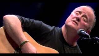 Watch Christy Moore Messenger Boy video