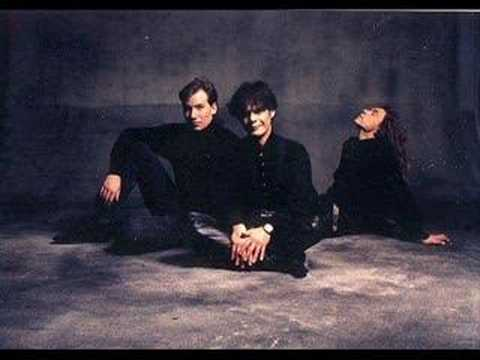 Alphaville - Fantastic Dream