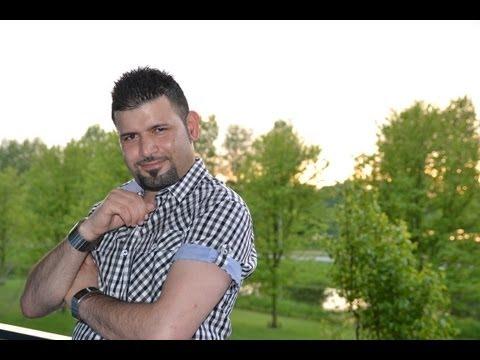DJ Sam - Persian Summer Love Mix 2013