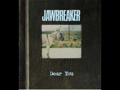 Jawbreaker - Oyster
