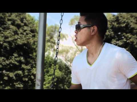 Tyga Ft. Chris Richardson far Away Remix - Tommy C video