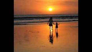 Watch John Denver Goodbye Again video