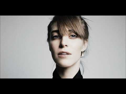 Feist - One Evening