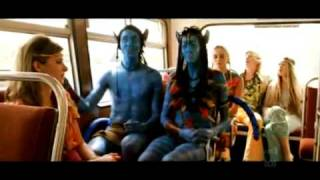Avatar 2 : Bande Annonce