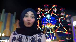 Comedy Traveler  Keseruan Ditrans Studio Makassar 5 12 16 Part 2 3