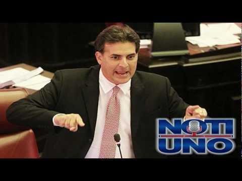 NotiUno 630: Las Noticias Cambian - Eduardo Bhatia - Planillas