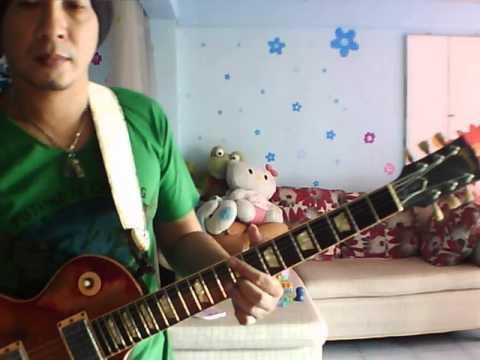 สอนโซโล่เพลงตลอดเวลา — ปู