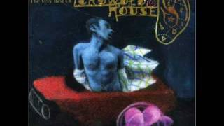 Watch Crowded House Into Temptation video