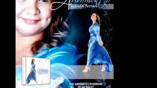 Vídeo 31 de Amanda Ferrari