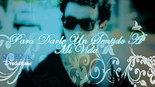 Fly With Me - Jonas Brothers - Version En Español - Vuela Conmigo Esta Vez - Letra - Download - HD