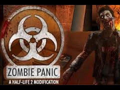 Zombie panic source скачать торрент вы можете бесплатно на нашем сайте на в