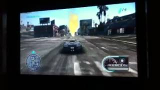 How to get tons of money on midnight club LA