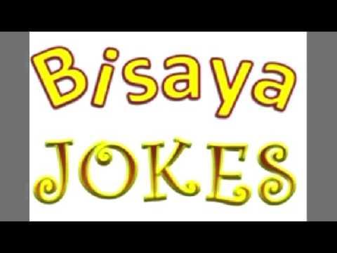 Bisaya Jokes