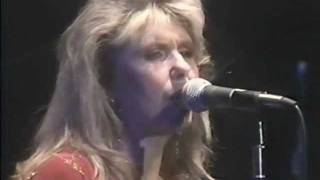 Watch Annie Haslam When A Heart Finds Another video