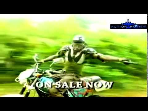 Wakaliwood Action Movie Trailers Ramon Film Productions,Uganda PART2