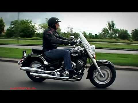 Yamaha Yt Riding Mower