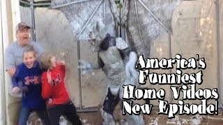 ☺ AFV Part 323 - Season 24 (Funny Clips Fail Montage Compilation)
