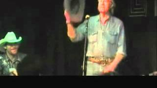 Watch Joe Ely Love Is The Beating Of Hearts video