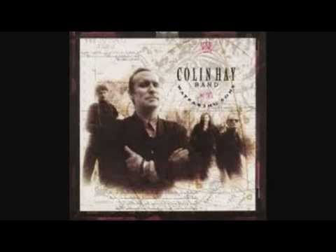 Colin Hay - Dream On
