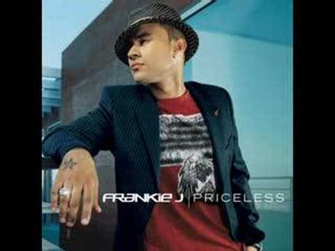 Frankie J - Top Of The Line