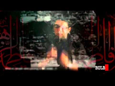 Mir Hasan Mir New Noha Shahadat Bibi Fatima 2014 video