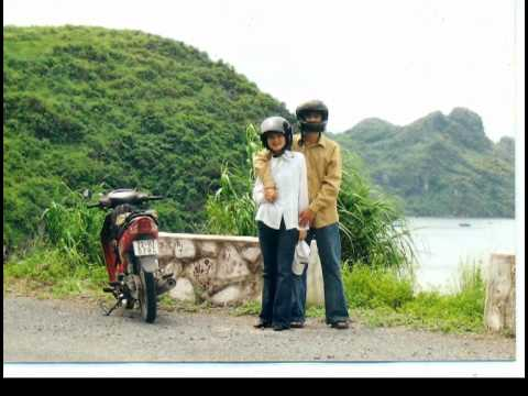 Tuoi Hoc Tro phuong Dung ca Si Tam Doan video