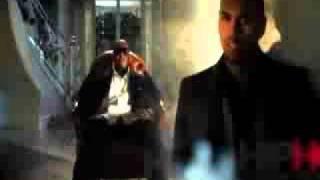 Watch Chris Brown Movie video
