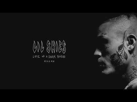 Lil Skies - Kill4u Instrumental (Re Prod. by Yeezo)