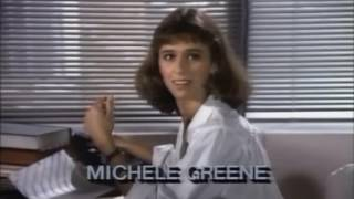 L.A. Law 1986 - 1994 Opening and Closing Theme