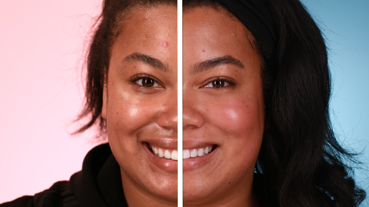 I Tried The 10 Step Korean Skin Care Routine recommend