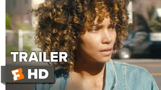 Kings Trailer #1 (2018) | Movieclips Trailers