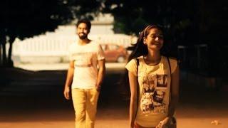 download lagu Anu Anuvantha  Song New Telugu Melody Song/karthik Kodakandla gratis