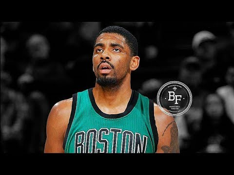 Cavaliers Trade Kyrie Irving to Celtics for Isaiah Thomas | NBA Free Agency 2017