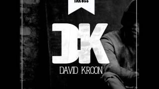 David Kroon - Finns Där Inget Mer