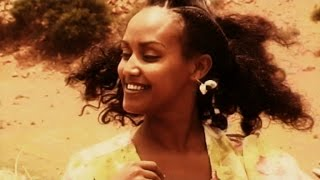 Eritrea - Eseyas Debesay - Zew Zew | ዘው ዘው - (Official Eritrean Video) - New Eritrean Music 2015