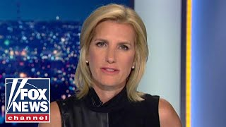 Ingraham: Who are the real shutdown opportunists?