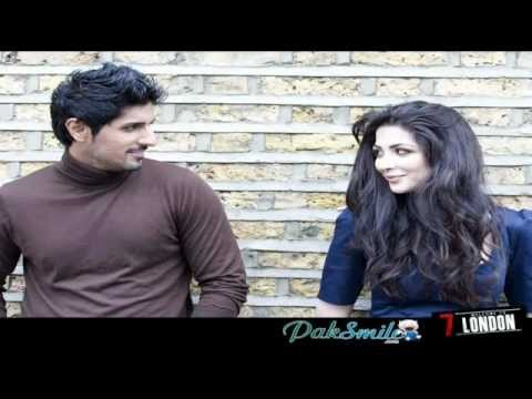 Kaho Tum Mera Pyaar Ho Hd,by Falak video