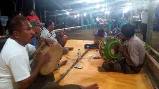 Download Lagu Musik tradisional kelurahan onekore kabupaten ende Gratis STAFABAND