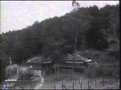 Costa Rica guerra civil de 1948