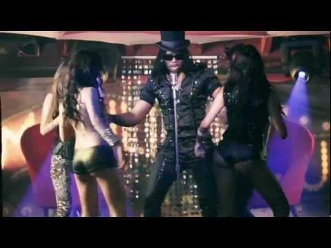 Rotimo Soul - Mad Crazy