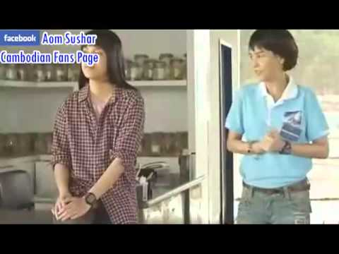 Aom and Tina Yes or no 2 deleted scene (1)