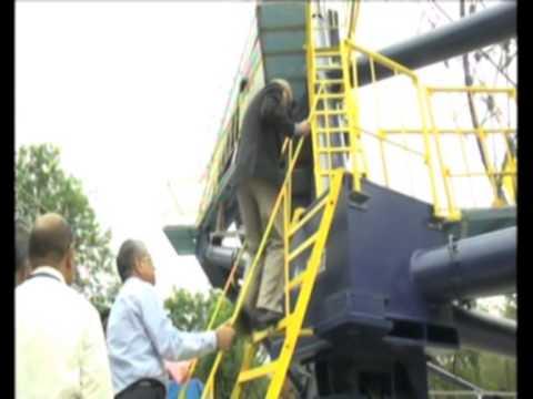India proud developer of world's second largest telescope