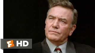 The Browning Version (1/9) Movie CLIP - You Must Unfix It (1994) HD